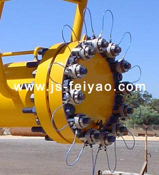液压螺栓拉伸器图片